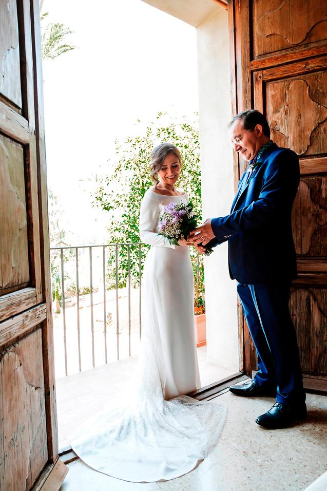 Boda_Laura&Jorge-1351.jpg
