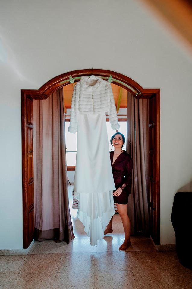 Boda_Laura&Jorge-0812.jpg