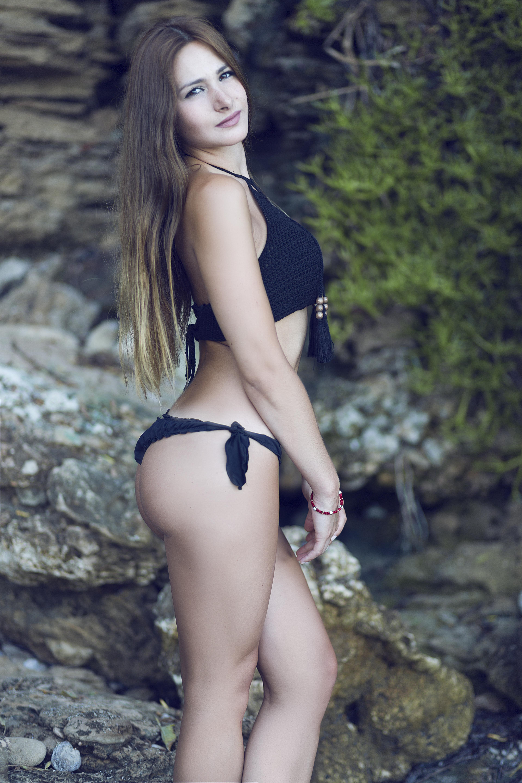 Sara Lopez-4