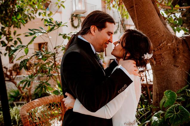 Boda_Laura&Jorge-2674.jpg