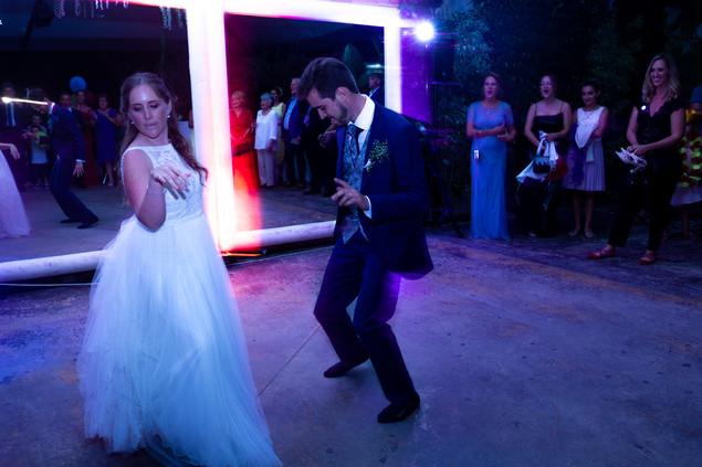 Boda_Marta&Pablo_Convite_314.jpg
