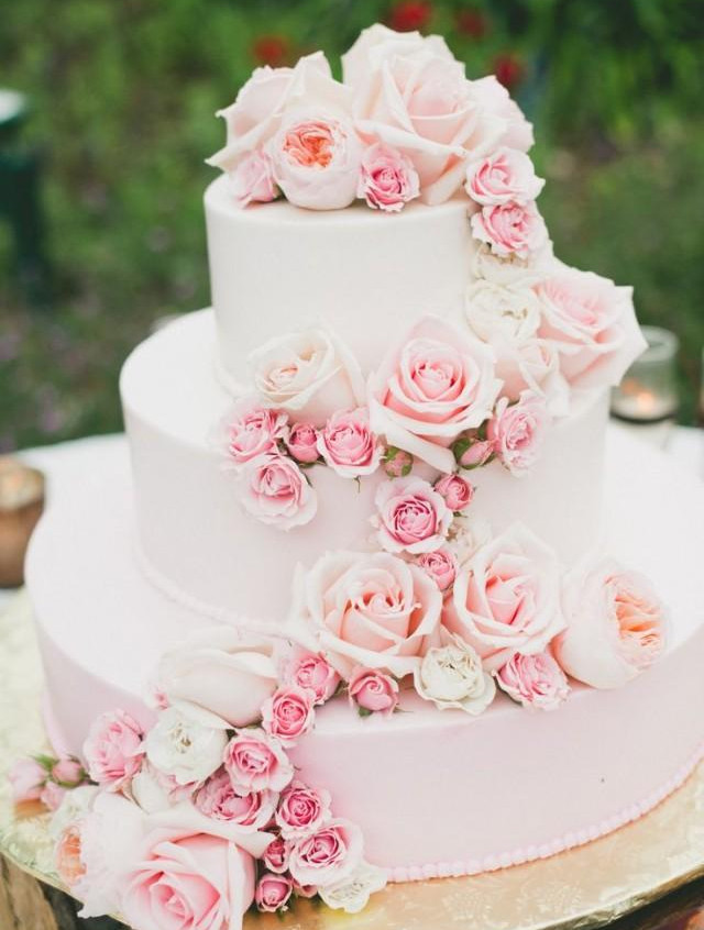 -a-bridal-cakes-shower-wedding-engagement-anniversarly
