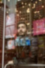 New York_668.jpg