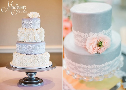 blue-lace-wedding-cakes-by-Madisons-on-Main-left-and-by-Stocks-Young-right