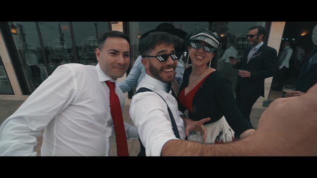 Laura y Jorge teaser 02.m4v