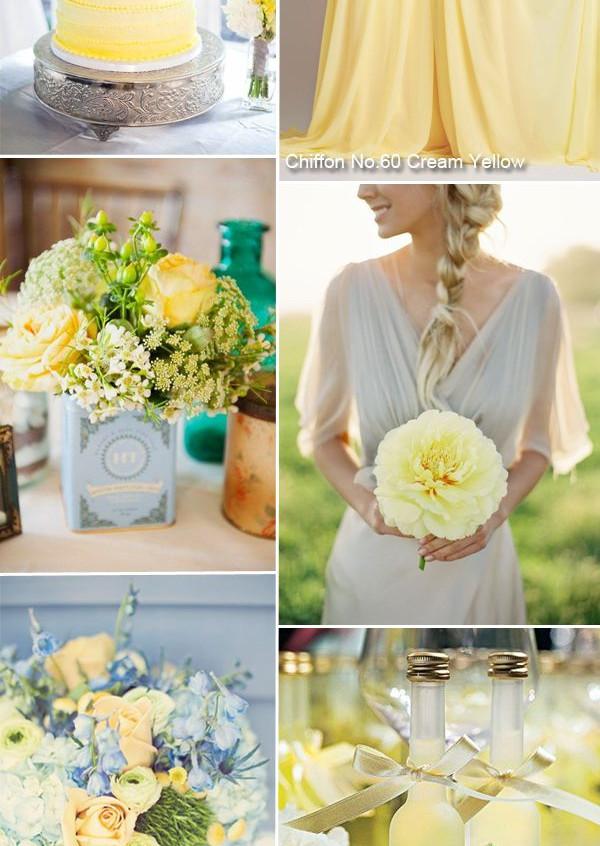tbqp284-cream-yellow-wedding-color-ideas-yellow-bridesmaid-dresses-for-spring