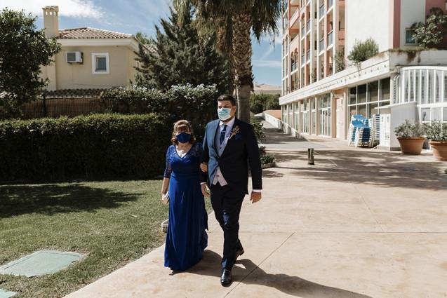 Bea&Juanjo-337.jpg