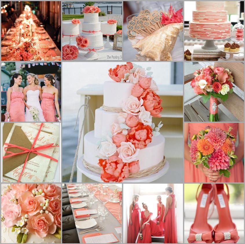 Marbella-Coral-Wedding