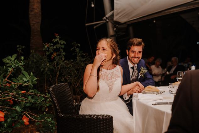 Boda_Marta&Pablo_Convite_145.jpg