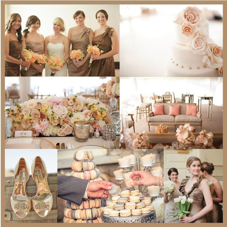 b09fb7c2ffb7598e0153685743246170--wedding-colours-wedding-inspiration