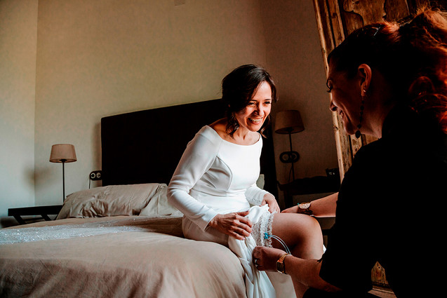 Boda_Laura&Jorge-1035.jpg