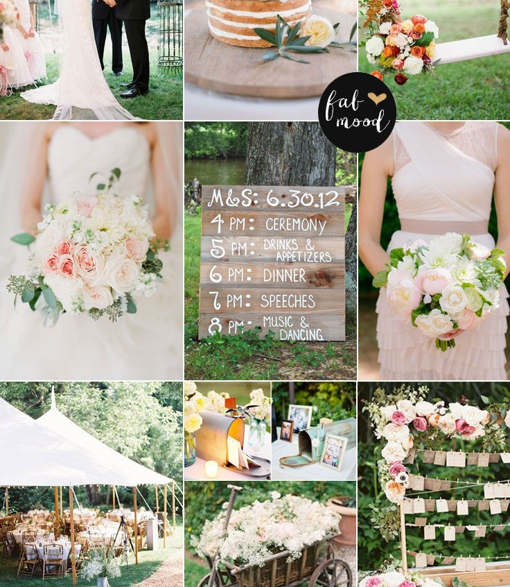 7cd74cb73f15d2e1697685ac9328909e--outdoor-wedding-ceremonies-outdoor-weddings