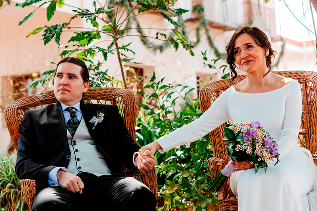 Boda_Laura&Jorge-2116.jpg