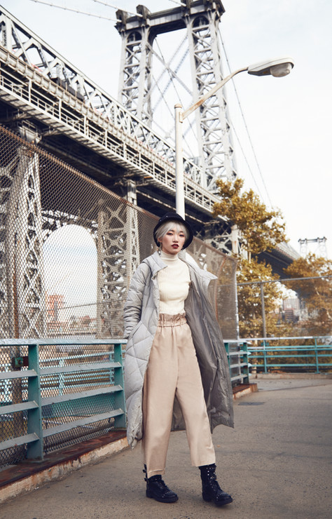 Zhan in New York.jpg