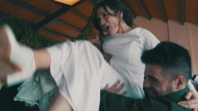 Laura y Jorge Trailer.mp4