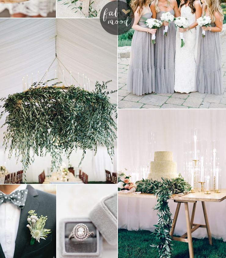 shades-of-grey-wedding-colour-theme-for-outdoor-summer-wedding