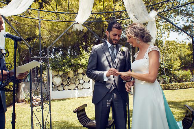 Rubén & Lorena_139.jpg