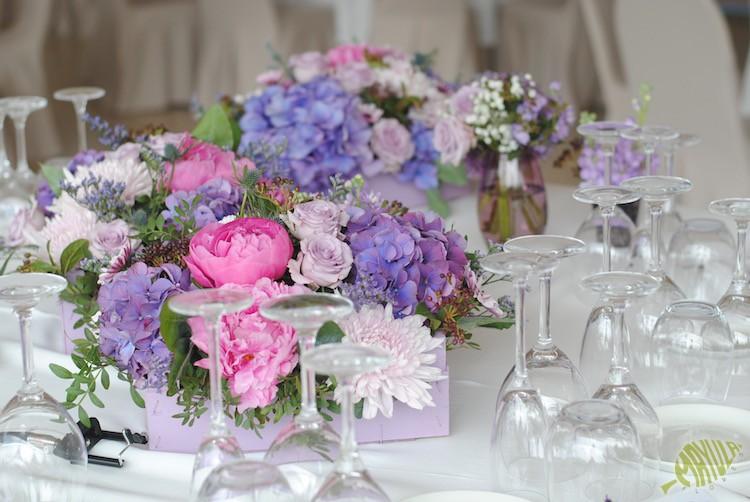 boda-lila-rosa