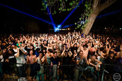 DIA DE LA MUSICA 2017