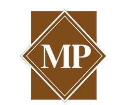 MP - Medicina Personalizada