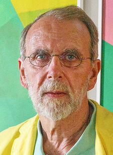 Portrait-Charles.jpg