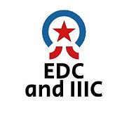 EDC & IIIC