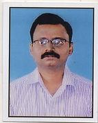 A.Kamesh Kumar.jpg