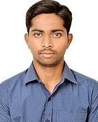 M.Anik Kumar.jpeg