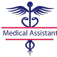 MEDICAL ASSISTANCE COMMITTEE