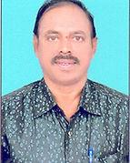 G Chandra Reddy.jpg