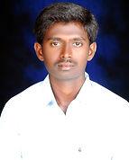 TM.Ramesh.jpg