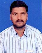 M.Murali.jpg