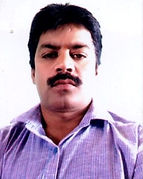 S.Subba Rao.jpg