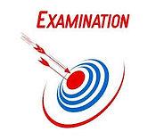 Examination Cell