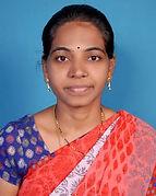 Sri Latha.jpg