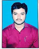 K. Narasimham - ME.jpg