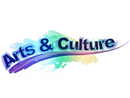 Arts & Cultural