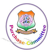 PURCHASE COMMITTEE