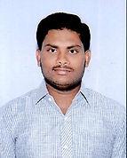 G.Hari Krishna.jpg
