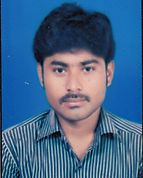 Ch.Narasimhulu.jpg