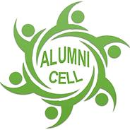 Alumni Coordination Cell