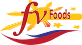 fvfoods.png