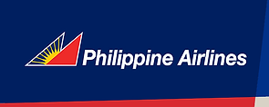 SPONSOR-Philippine-Airlines-logo.png