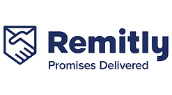 remitly-inc-vector-logo.png