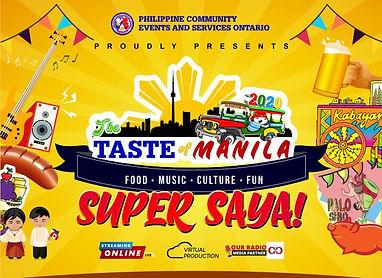 The Taste of Manila Poster1.jpg