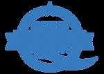 Blue-QUADCA-logo-only.png