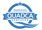 Blue-QUADCA-logo-only.png