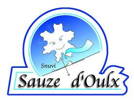 Sauze-d-Oulx