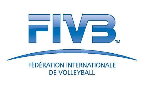 fivb-logo.jpg