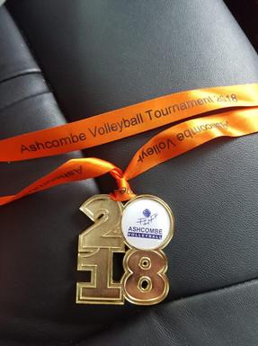 nvc medal.jpg
